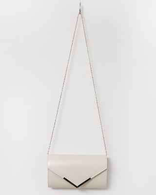 Chain Clutch - 6color