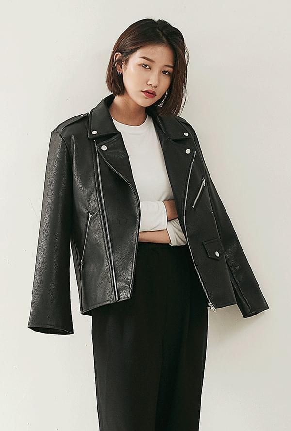 Arruider Jacket