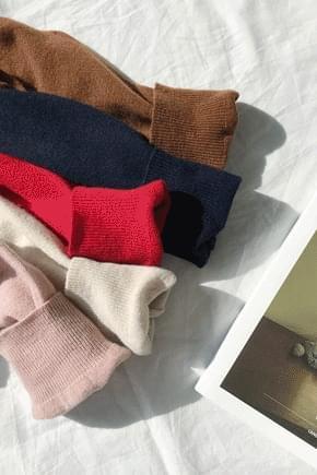 Kite round wool knit ★ Same day shipping, order runaway! Save up to 9/26!