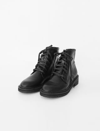 martin daily walkers (2colors)