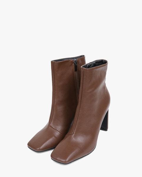 very ankle heel (225-250)