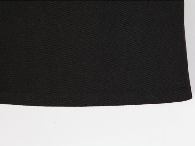Cotton Liu belt set SK