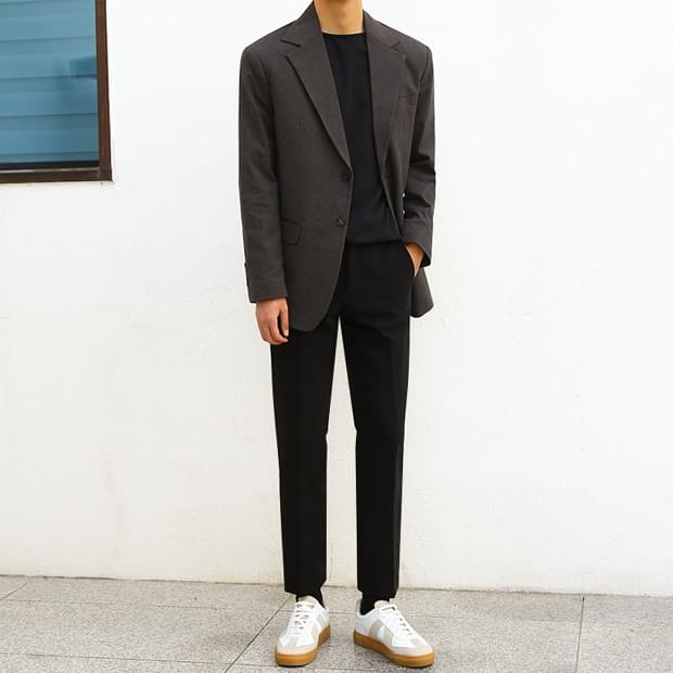 Weiholds Tooth Jacket