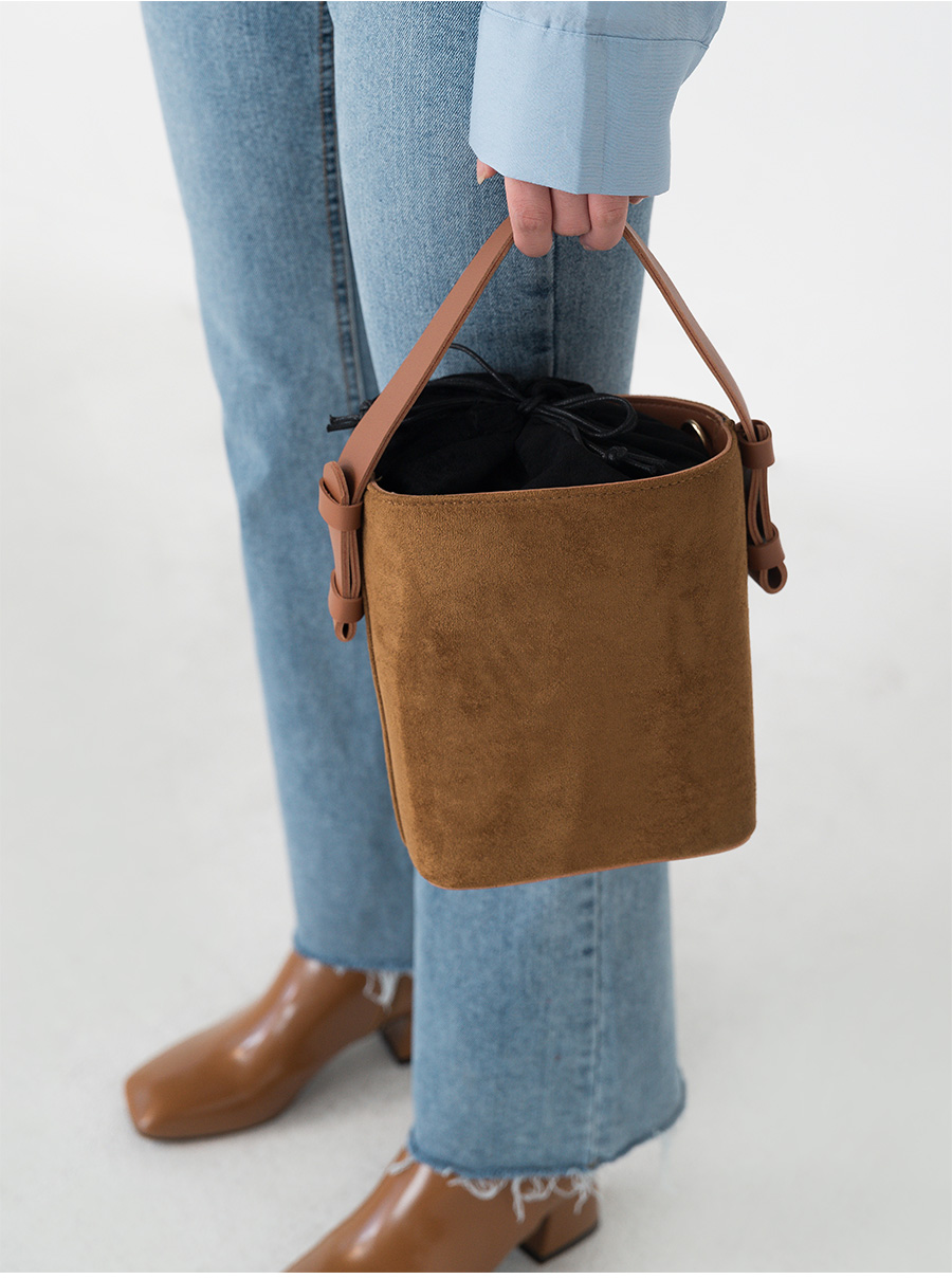 seasonal cylinder bag