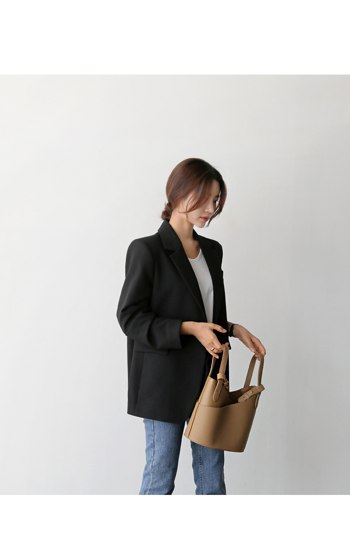 Tewell bag