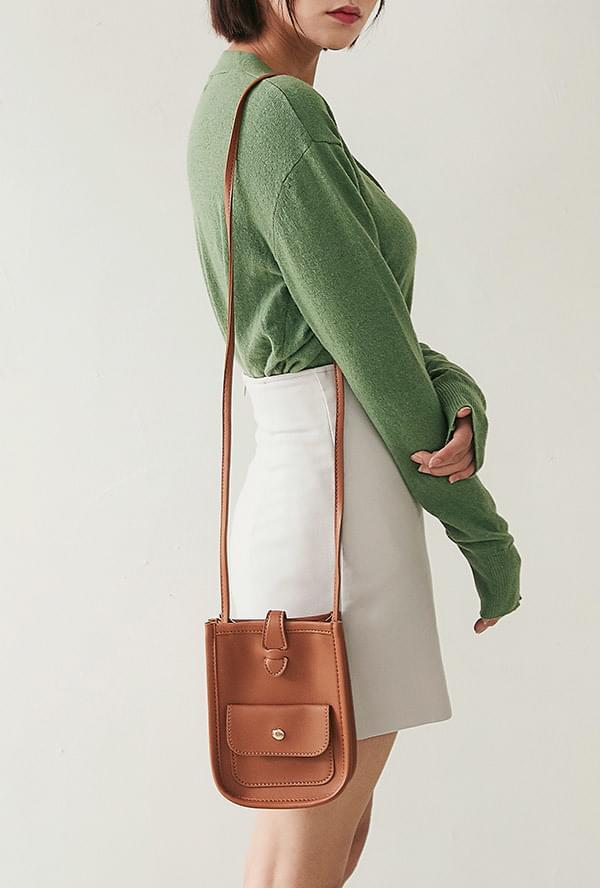 Bandi Cross Bag