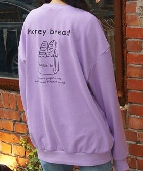 Honeybread MTM