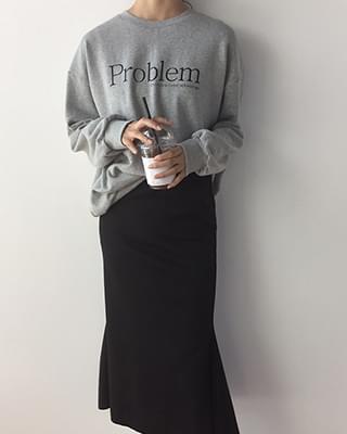 problem (mtm)