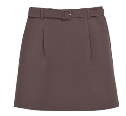 Cornel skirt