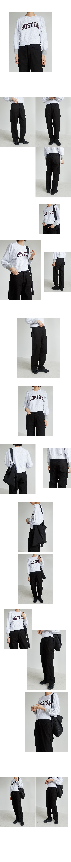 Boston man-to-man