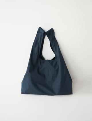 daily simple eco bag (3colors)