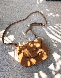 Tax mini bag