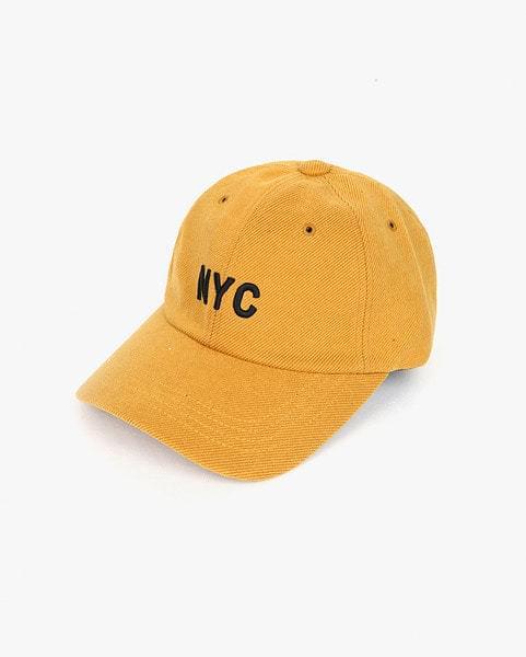 mamiyo nyc cap