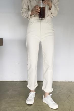 Pantyhose Date Pants