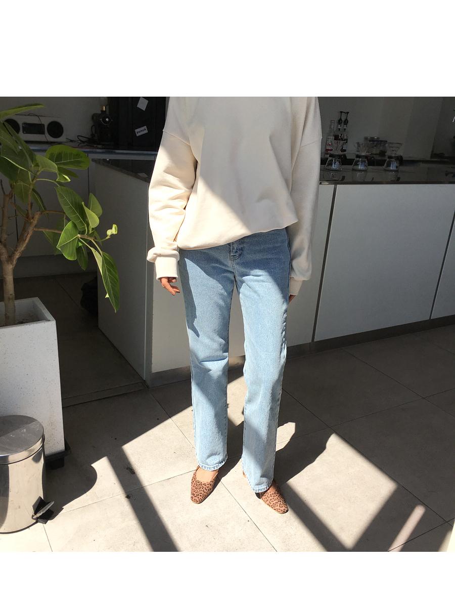 Ardi pants
