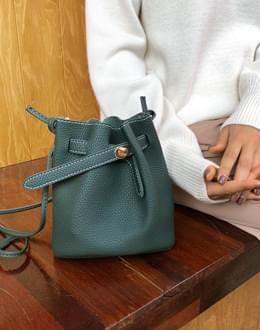 MAS Aperture bag
