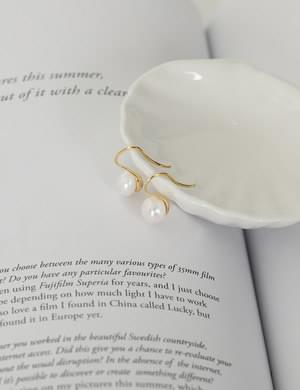 Darling Freshwater Pearl E