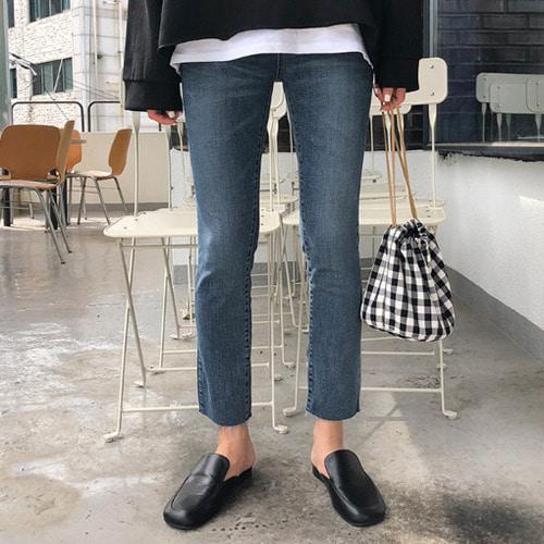 Check point (bag)