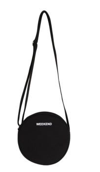 Wealded Tambourine Bag