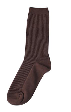 Dolce-golge socks