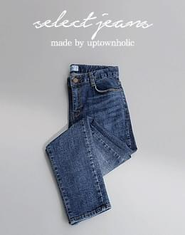 # SELECTION 006 pants