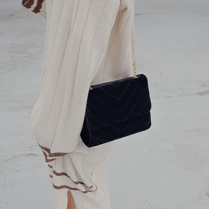 BUYRY BAG