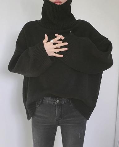Tight sleeves