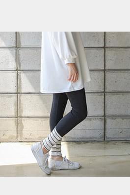 New Warmer Leggings