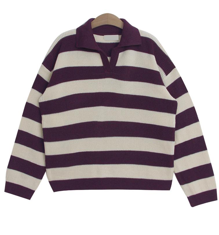 Tailley Tangara Knit