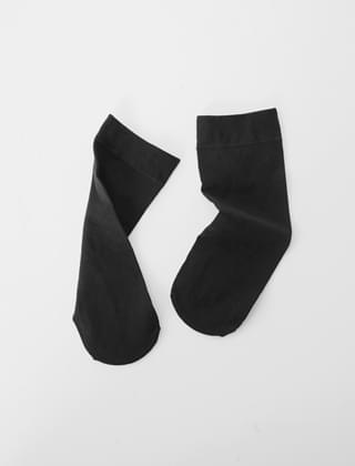 simple tension socks