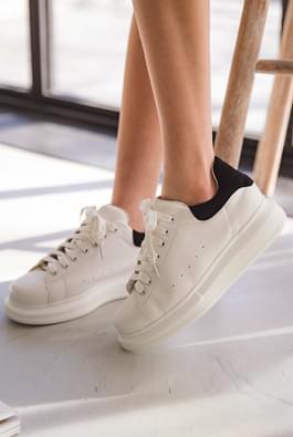 Dedlin Shoes