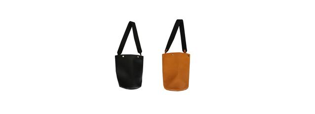 MA-Grain (bag)