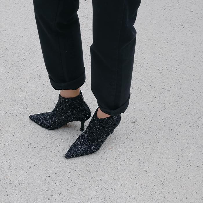 Lorians shoes