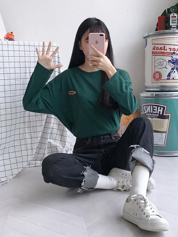 RNBN Mini T-shirt