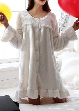 Pajamas Sleepwear Sleepwear