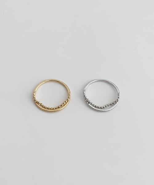 rolling ring
