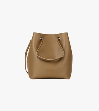 Bi-Shoulder Bag