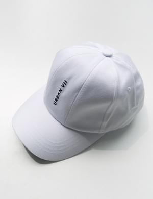 Urban Basic Cap