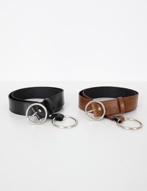 Wing belt