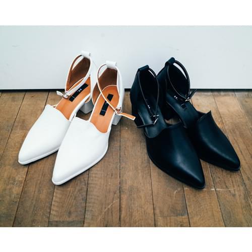 8125 Shoes (sh278)