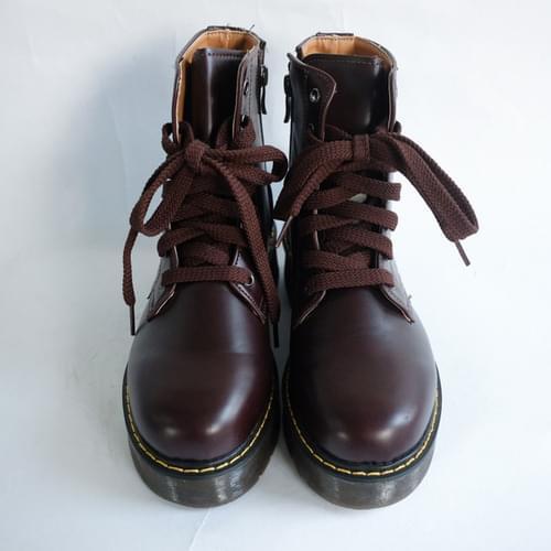 Kiri Walker Boots