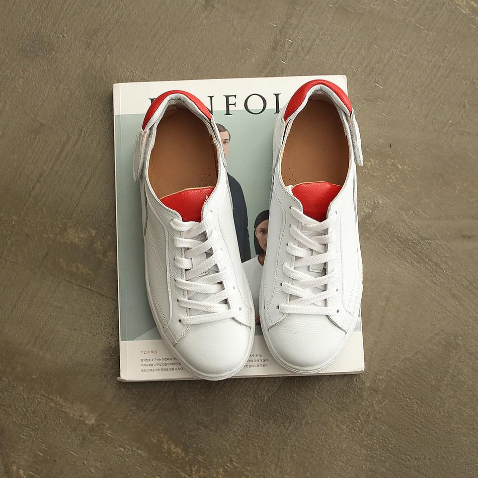 Freed sneakers 3cm