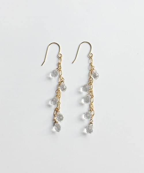 filp earring