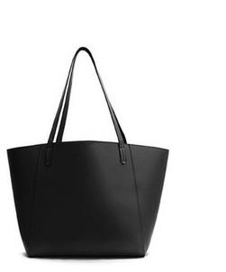 Brandt shoulder bag