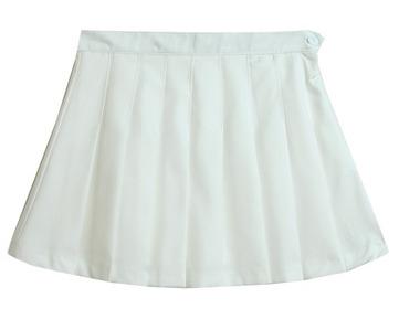 Fuser skirt pants