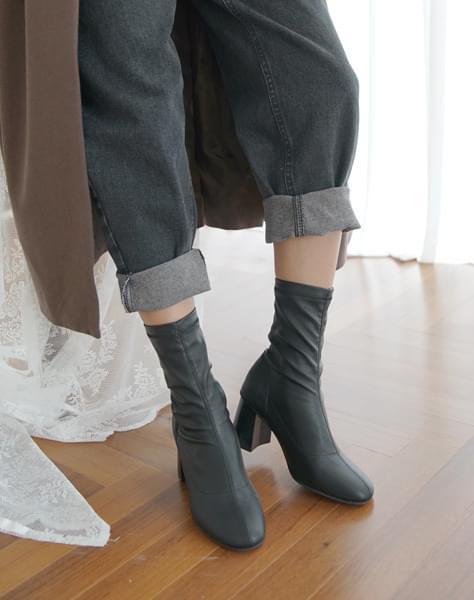 Admin -shoes