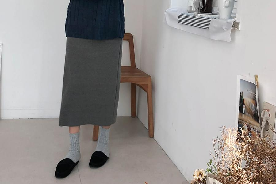 50% wool socks