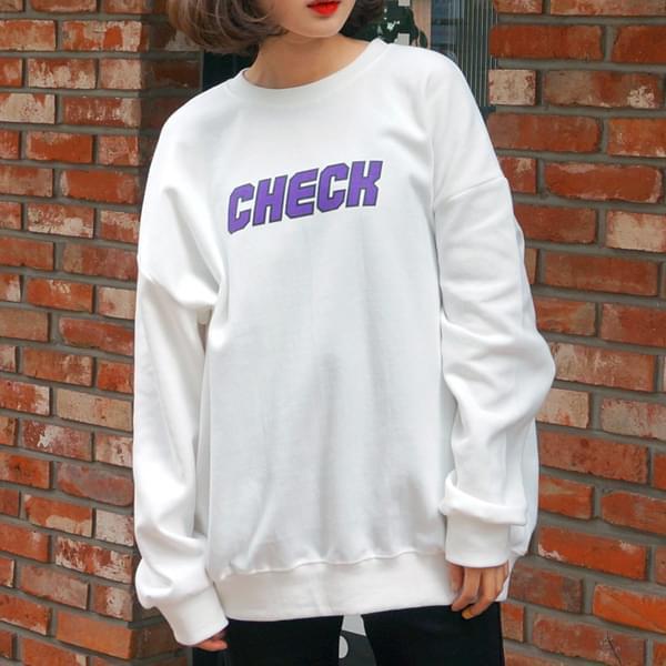 Checkbox MTM