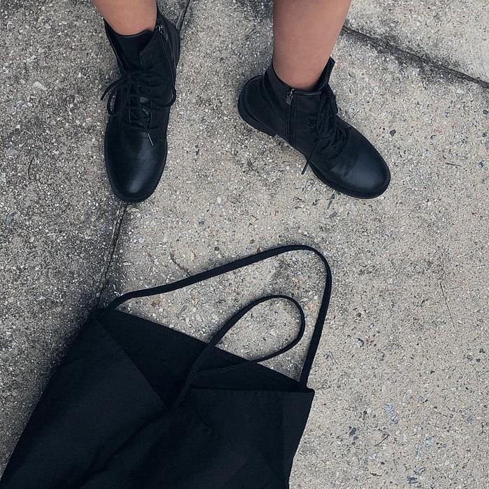 Deli shoes