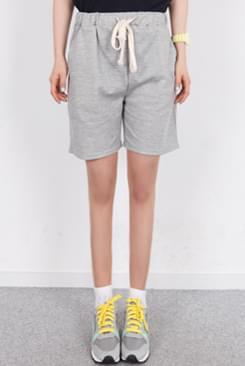 Momo shorts